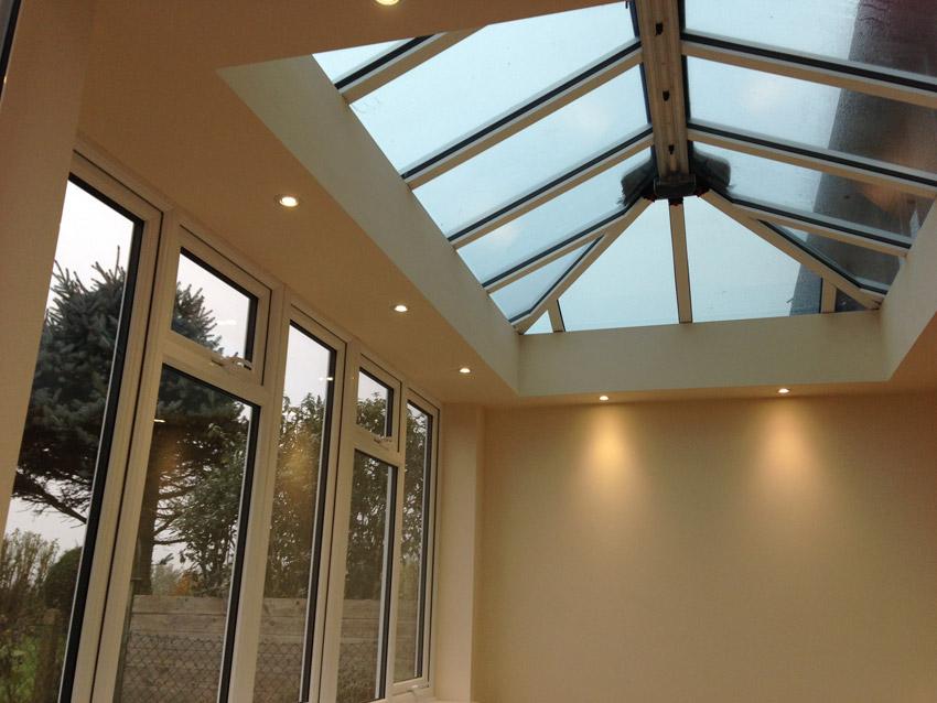 glass roof designs extensions images. Black Bedroom Furniture Sets. Home Design Ideas
